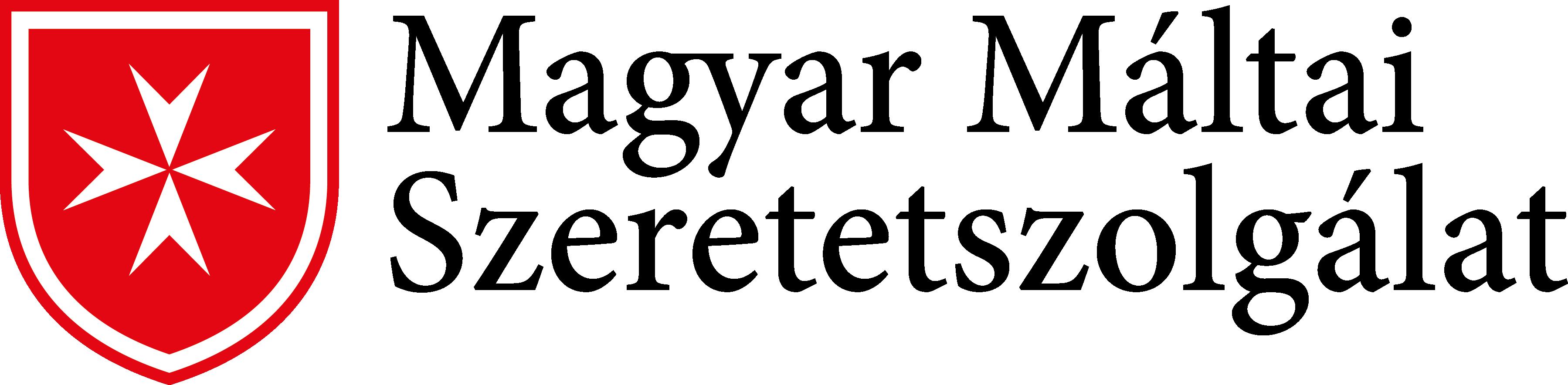 EFOP-1.12.1-17-2017-00008